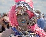 Mermaid Parade 2019 (27584)a.jpg