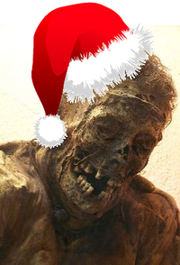 MerryScaryChristmas.png