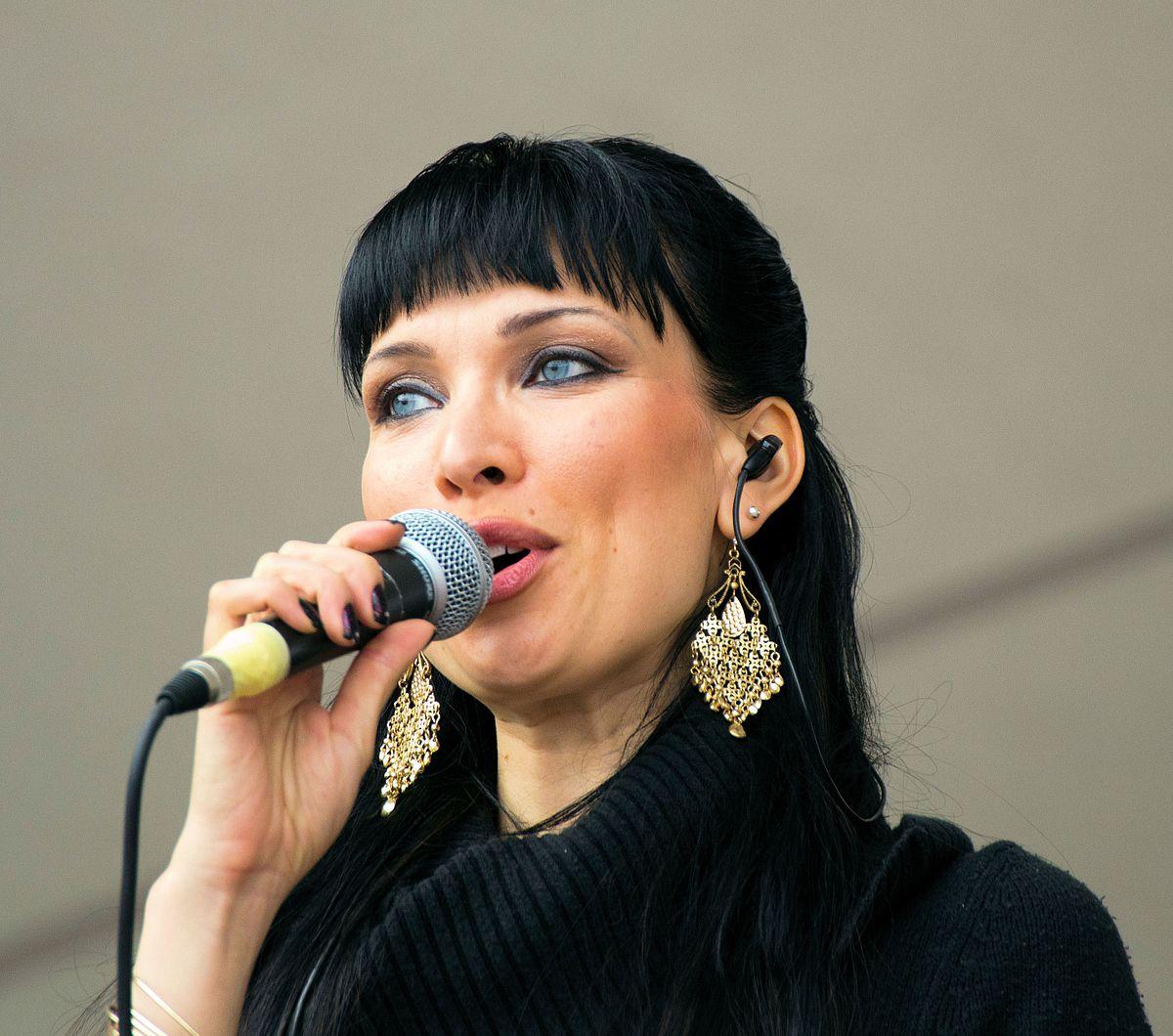Merja Tapola