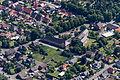 Metelen, St.-Vitus-Grundschule -- 2014 -- 9429.jpg