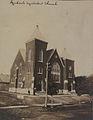Methodist Church, Markdale (HS85-10-19094).jpg