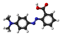 Methyl-red-from-xtal-3D-balls.png