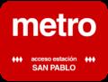 Metro San Pablo.png
