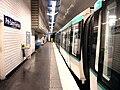 Metro de Paris - Ligne 7bis - Pre-Saint-Gervais 02.jpg