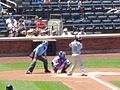 Mets vs. Nats Father's Day '17 - 1st Inning 17.jpg