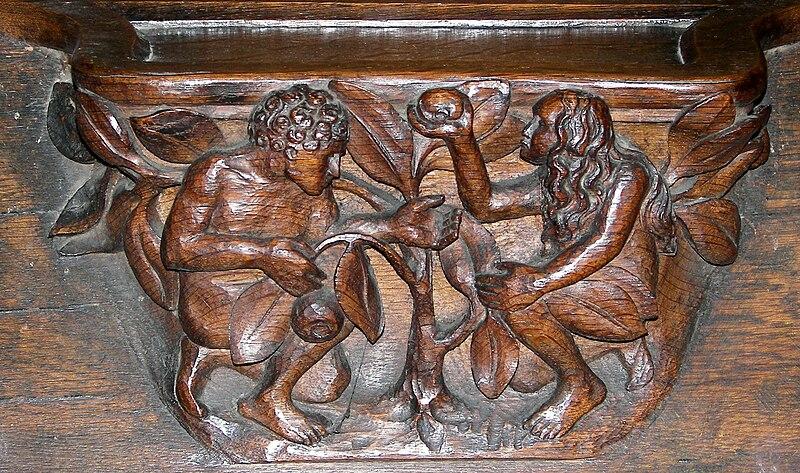 File:Metz (57) cathédrale St Etienne 36.jpg