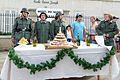 Meursault - Scène du gâteau d'anniversaire et des chaises musicales - 051.jpg