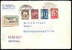 Mexico 1936-09-28 registered cover to Austria.jpg