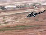 Mi-25 w Iraku.jpg