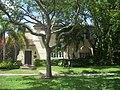Miami Shores FL 253 NE 99th Street01.jpg