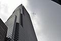 Miami Tower.jpg