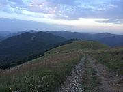 Miapor Mountains-23.JPG