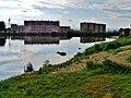Miass, Chelyabinsk Oblast, Russia - panoramio (9).jpg