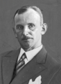 Michał Szyszko.png