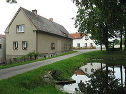 Michalovice.jpg