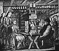 Michel Schupper (Swiss physician, 18th century).jpg