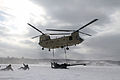 Michigan National Guard conducts cold weather sling load and howitzer live fire exercise 140301-Z-LE308-029.jpg
