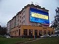Michle, Jihlavská 78 - 70, restaurace.jpg