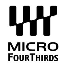 Micro.Four.Thirds.Logo.png