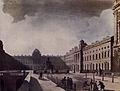 Microcosm of London Plate 073 - Somerset House.jpg