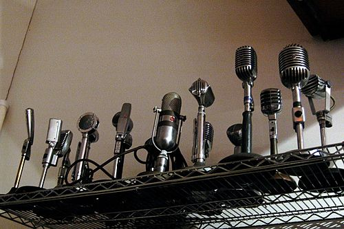 Mics @ Savage Audio.jpg