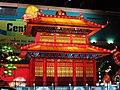 Mid-Autumn Festival 40, Chinatown, Singapore, Sep 06.JPG