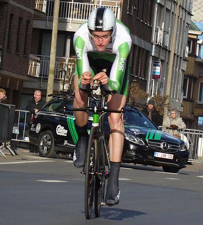 Middelkerke - Driedaagse van West-Vlaanderen, proloog, 6 maart 2015 (A075).JPG