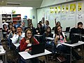 MiddleSchool EnglishClass Chromebooks PVUSD.JPG