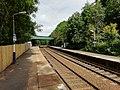 Middlewood Railway Station 2.jpg