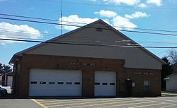 Ohio Fire Code Building Inspection Frequency