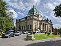 Miejski Dom Kultury, Zgorzelec.jpg