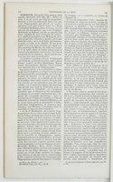 Migne - Encyclopédie théologique - Tome 01-4.djvu