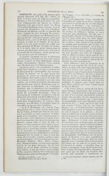 File:Migne - Encyclopédie théologique - Tome 01-4.djvu
