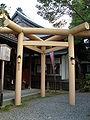 Mihasira99144.jpg