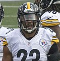 Mike mitchell steelers 2015.jpg