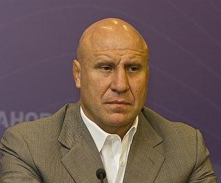 Mikhail Mamiashvili Soviet wrestler