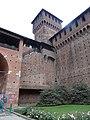 Milà, Itàlia (agost 2013) - panoramio (8).jpg