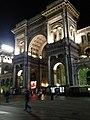 Milano( Ank kumar, Infosys) 09.jpg