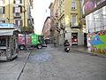 Milano AMSA.JPG