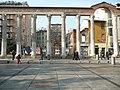 Milano ColonneSanLorenzo.02.JPG
