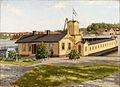 Militärbadhuset, Skeppsholmen.jpg