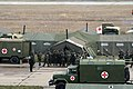 Military Medicine in ATO (26381792714).jpg