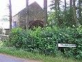 Mill at Fallagh Road - geograph.org.uk - 202300.jpg