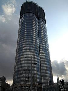Wien Millenium Tower Hotel Aktien