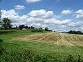 Millers Farm - geograph.org.uk - 1355632.jpg