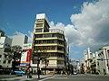 Minamimachi - panoramio (6).jpg