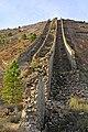 Minas de Riotinto, ruinas 3.jpg