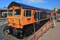 Minehead Turntable - GBRf 59003.JPG