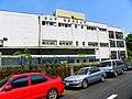 Minglun Elementary School east side 20100828.jpg