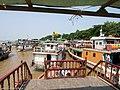 Mingun, Myanmar (10732905705).jpg